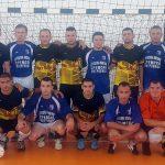 Меморијални турнир у малом фудбалу