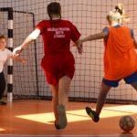 Општинско првенство у малом фудбалу