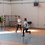 Стони тенис и мали фудбал