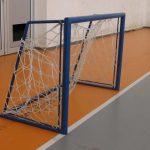 Спортска хала